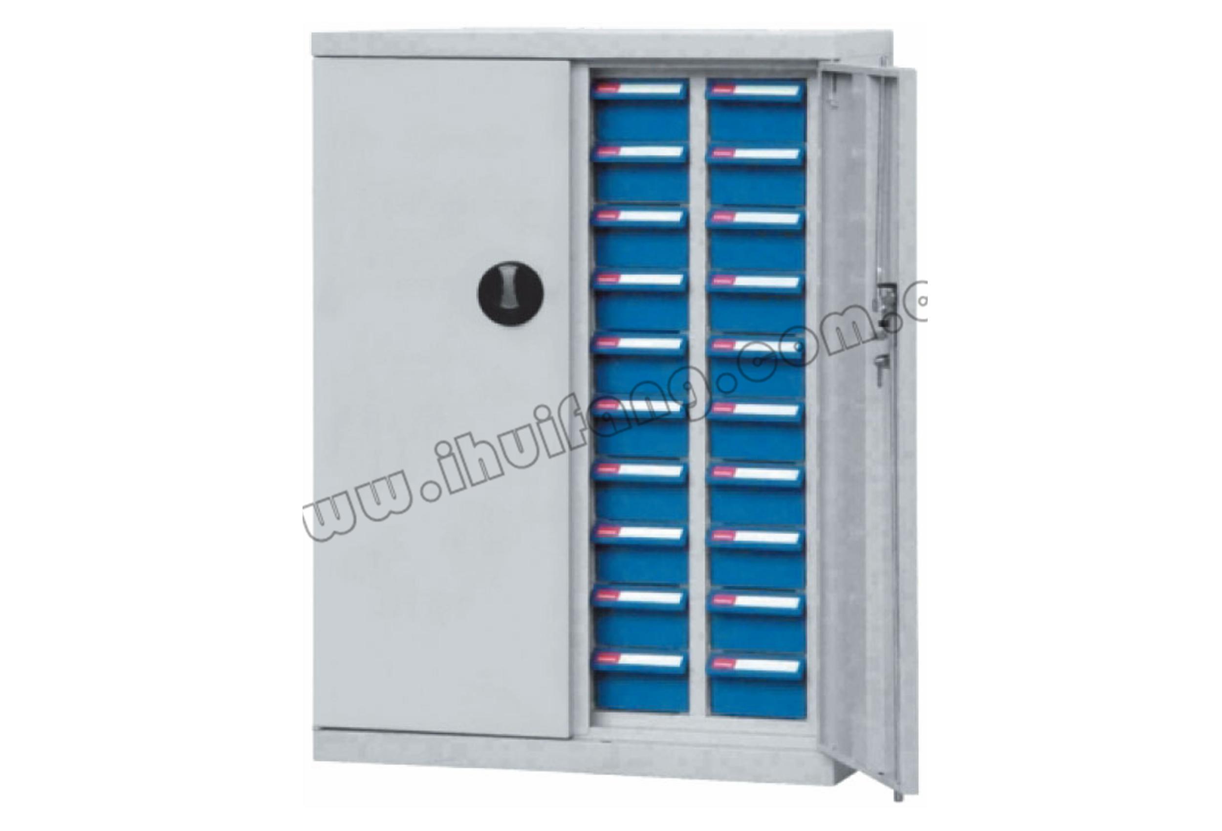 零件整理柜HCBH-440D-1