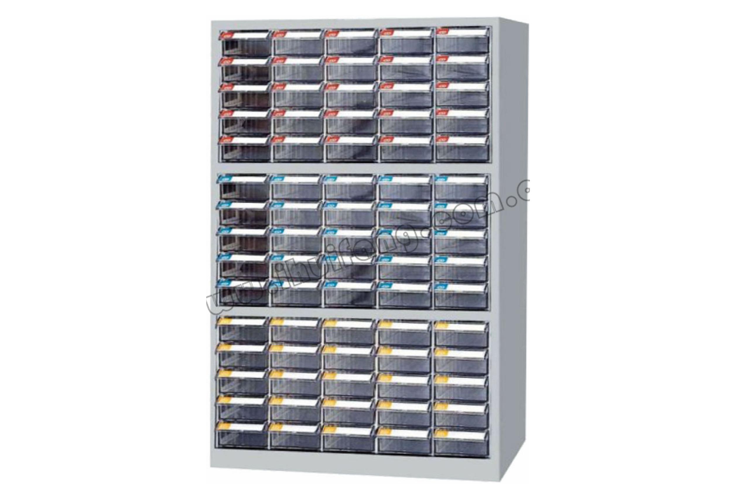 零件整理柜HCDH-575