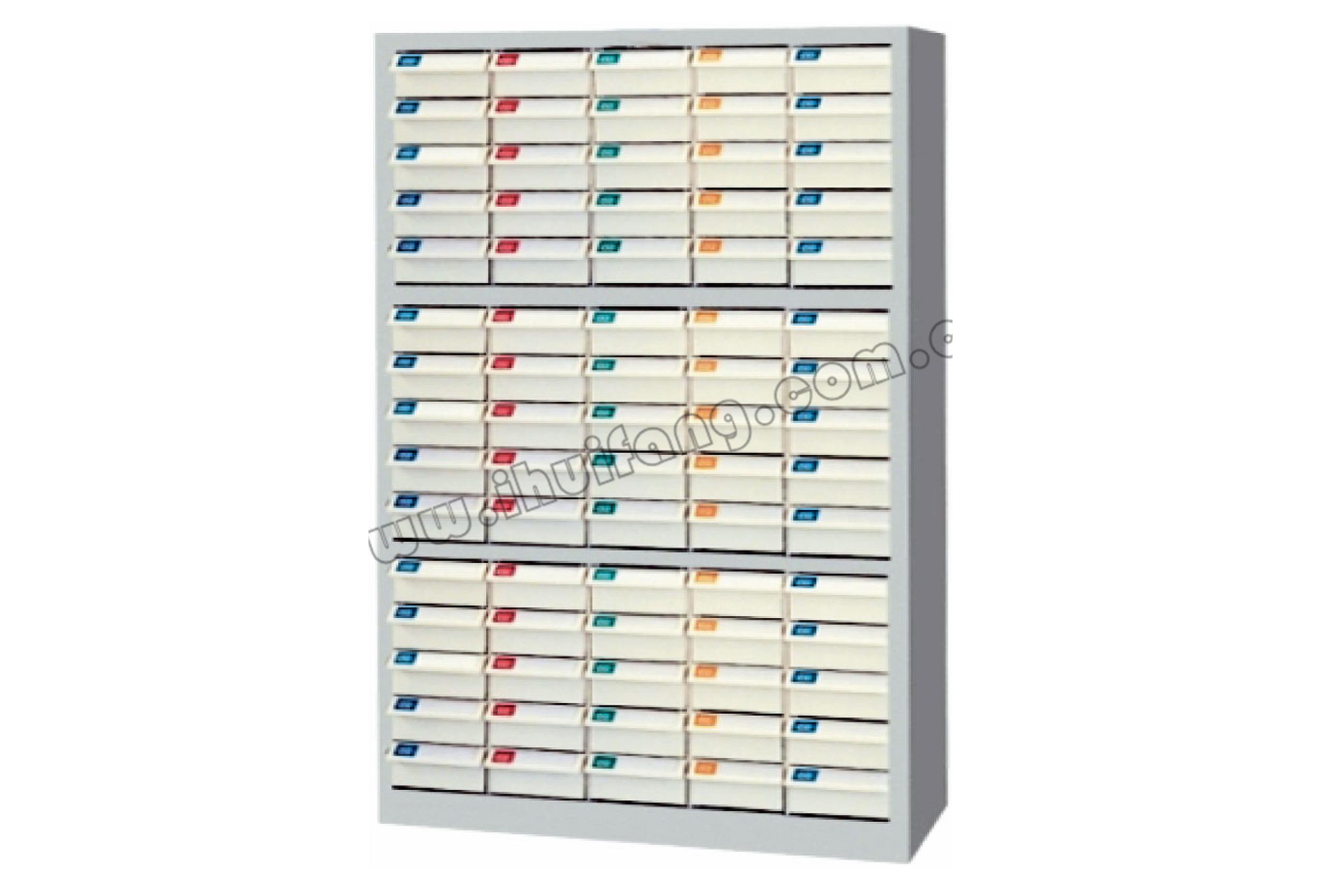 零件整理柜HCDH-575-1