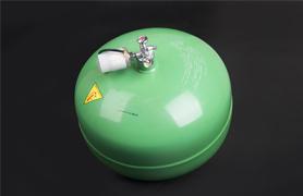 超细干粉灭火装置灭火的有效性强