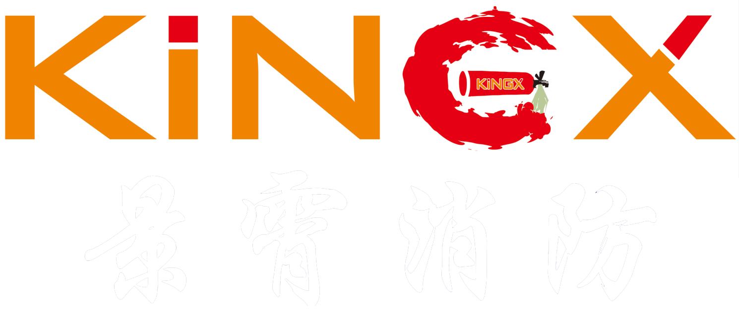 上海景霄管道配件有限公司