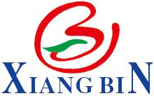 苏州祥宾钢结构工程有限公司