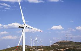 C470风力发电油漆