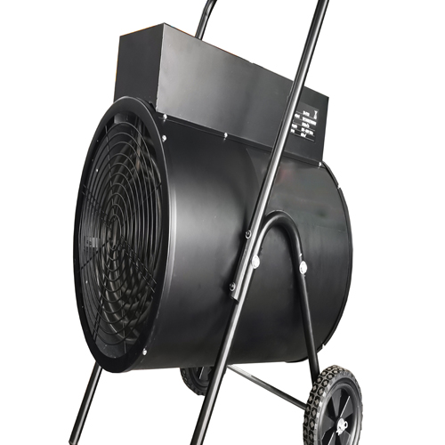 電暖風機系列