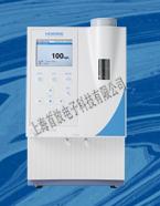 堀场HORIBA油分分析仪OCMA500&OCMA505