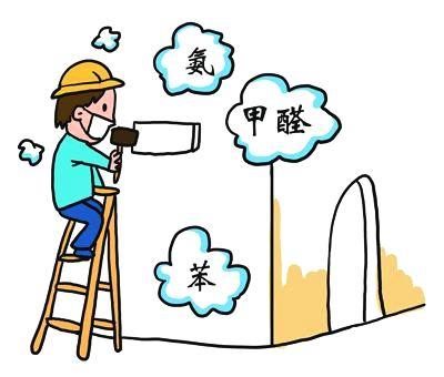 亞遊集團app下載水泥自流平含甲醛嗎?