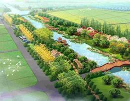 园林工程和园林绿化工程有什么区别
