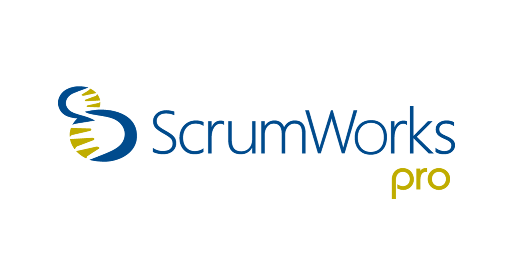 ScrumWorks ProProduct Overview