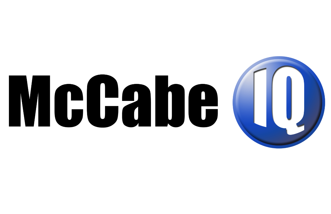 McCabe IQ
