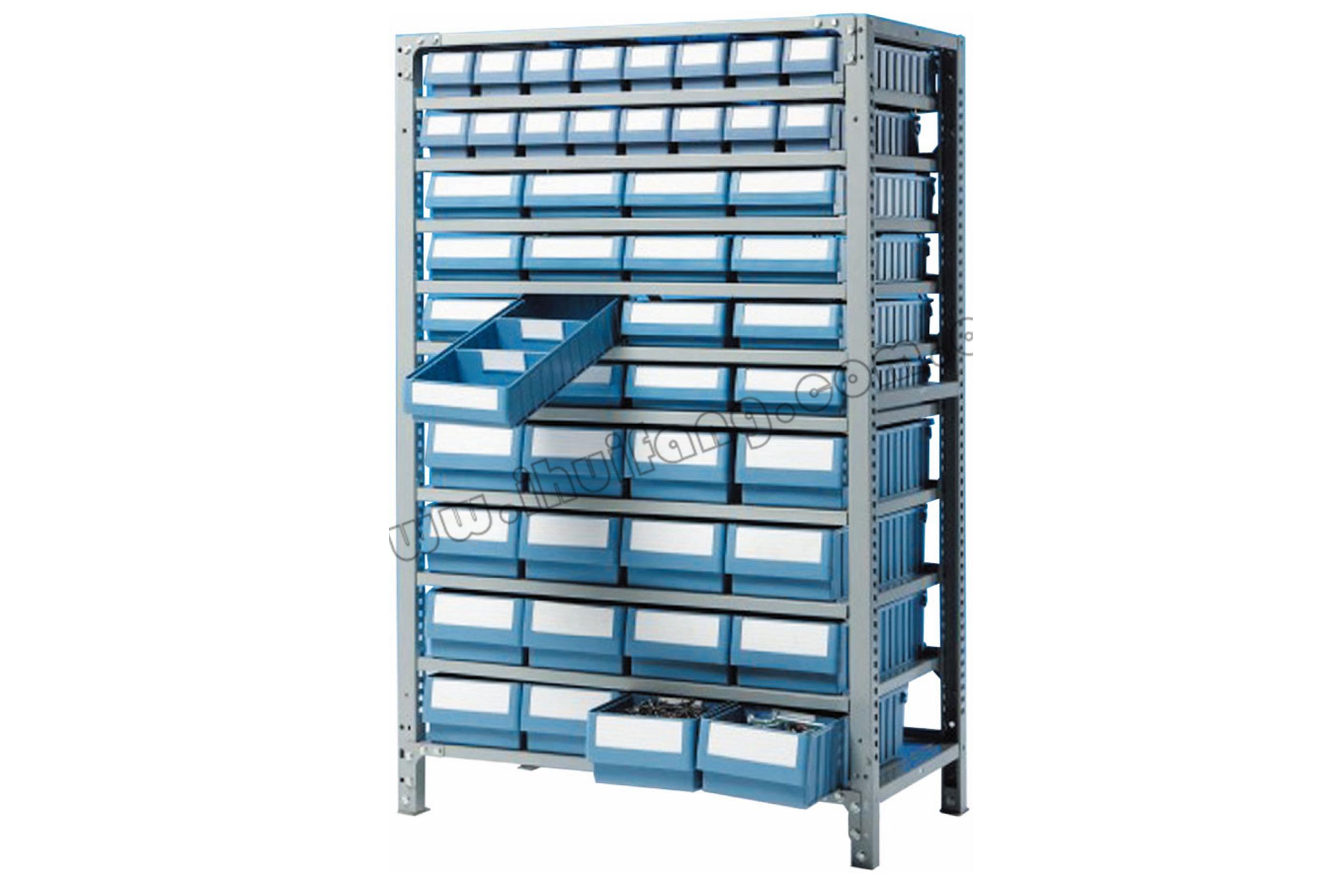 物料盒置物架H4RK15-6001
