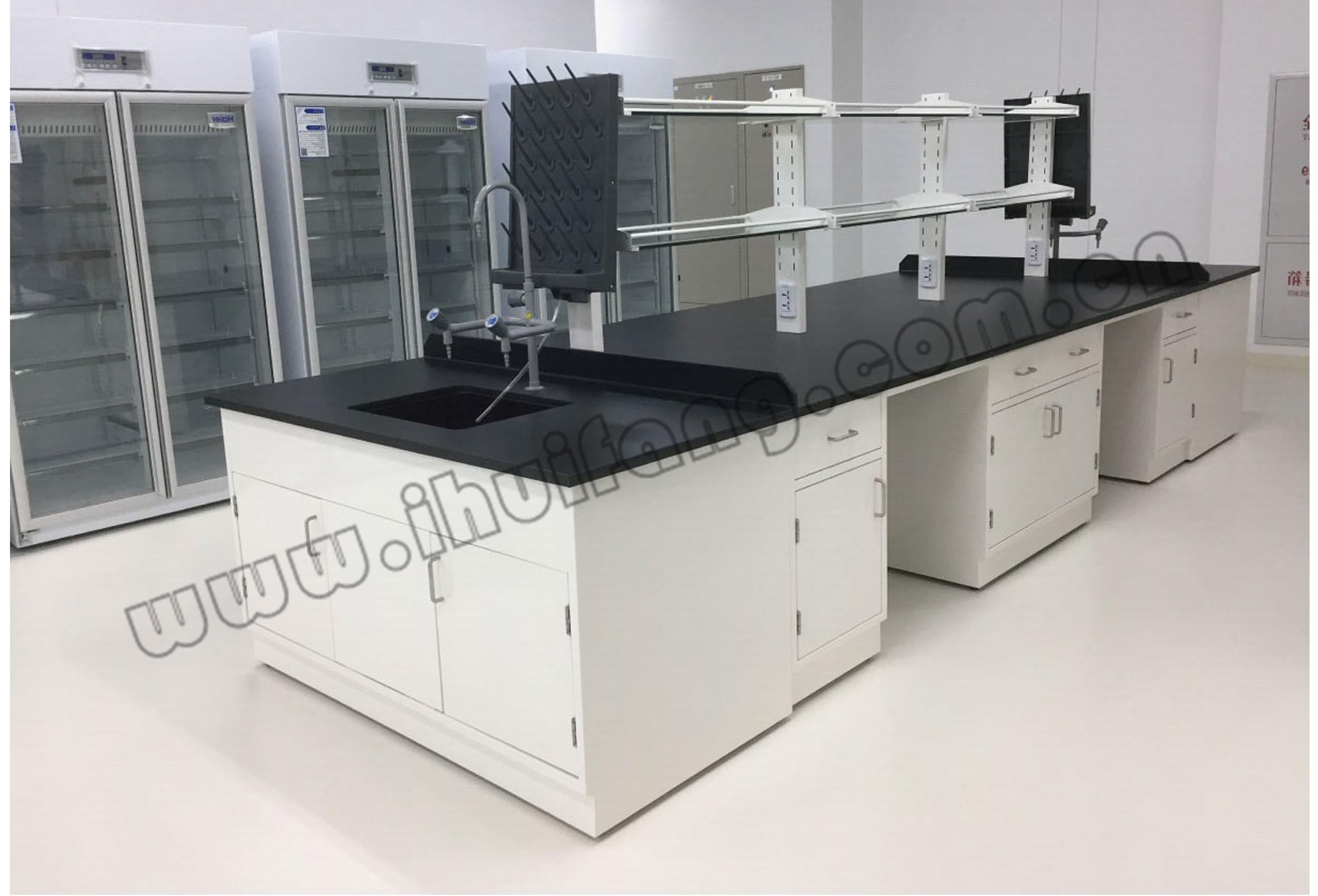 实验台-02