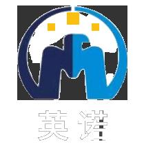寧波英諾維迅智能科技有限公司