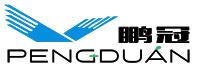 鹏冠恒业提供科士达ups电源等电源产品及解决方案!