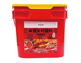蚌汁龍蝦調料