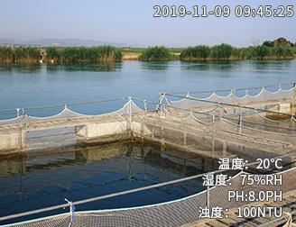 水质土壤监测