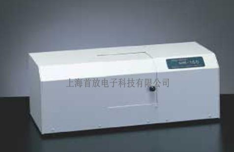 村上色彩雾度仪HM-150