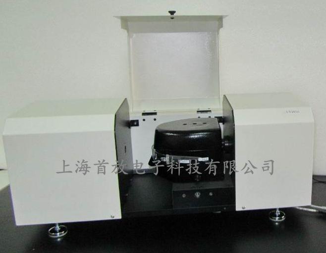 银宗光学镜片测量仪YT-680