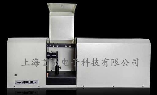 银宗扩散光测试仪YT-850