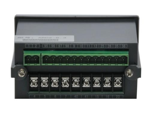 ALP智能低压线路保护器