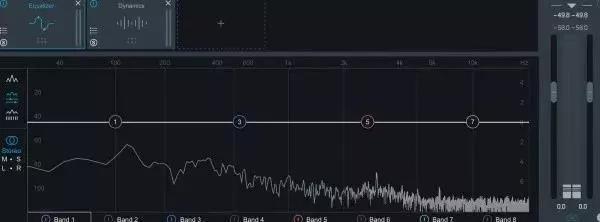 关于影响录音品质的知识