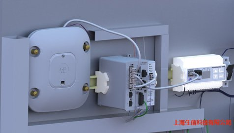 SOLIDWORKS Electrical Professional电气设计