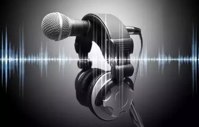无线麦克风的8个常见问题及解答
