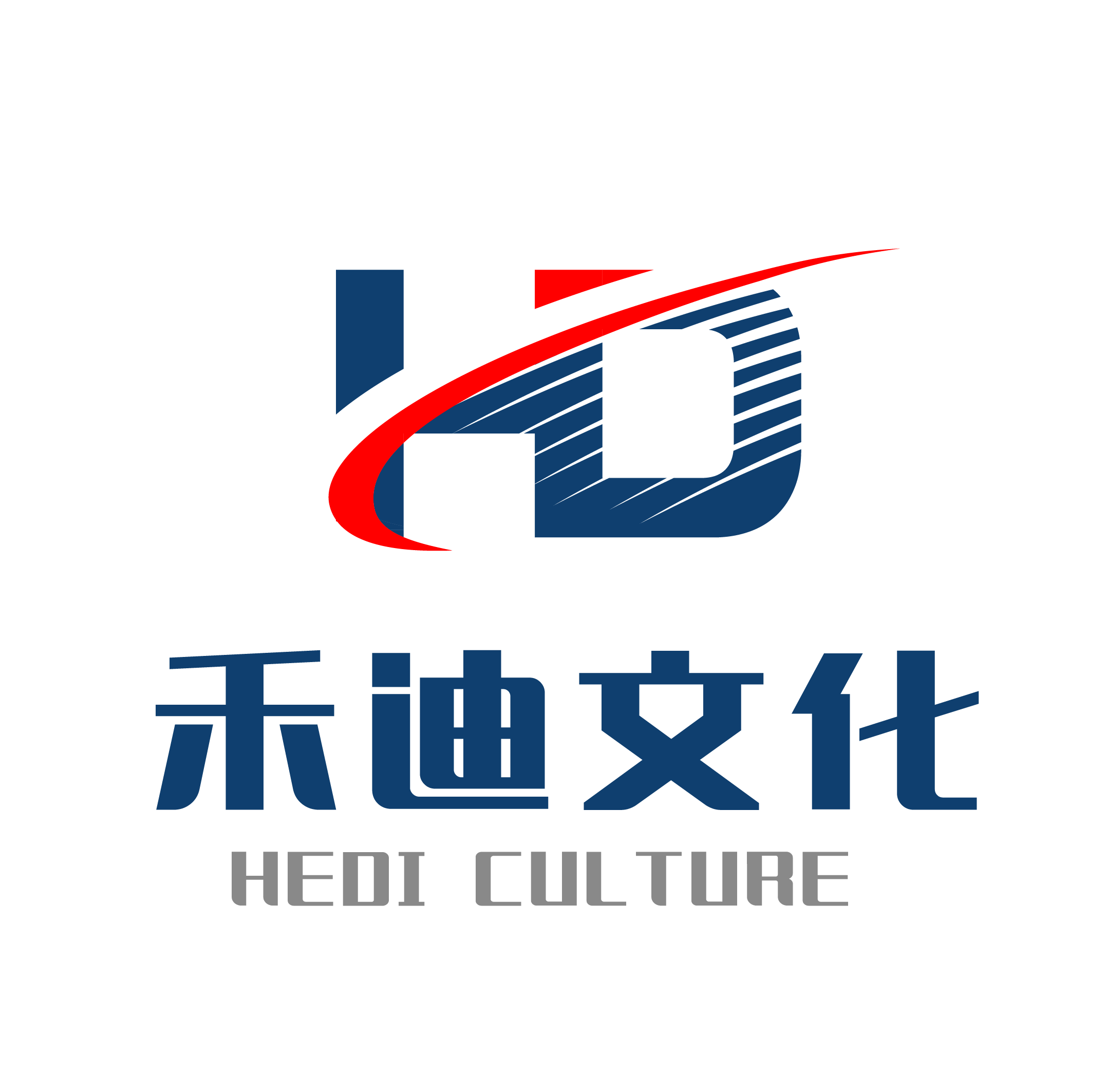 昆山禾迪文化传播有限公司