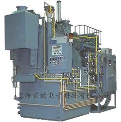 日本光洋热系统KCF浸炭烧入炉