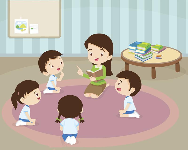 家长该如何培养孩子的口才呢?