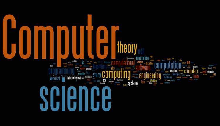 无锡留学立德为小编聊聊关于爱丁堡计算机的专业设置