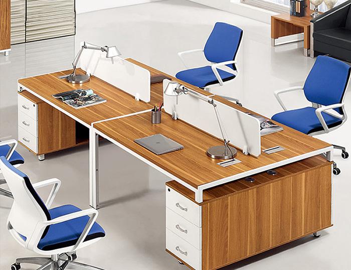 办公桌椅选购攻略有哪些