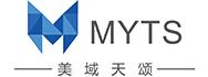 苏州木子水智能科技有限公司