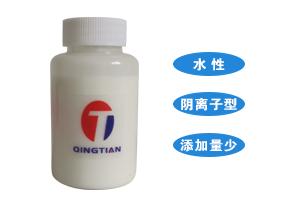 DH-7213S 水性增稠剂