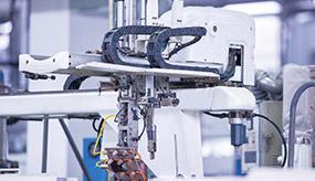 无锡环评公司介绍先进的常规污水处理技术