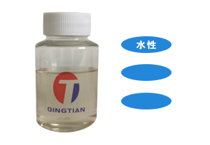 DH-6409S 水性分散剂