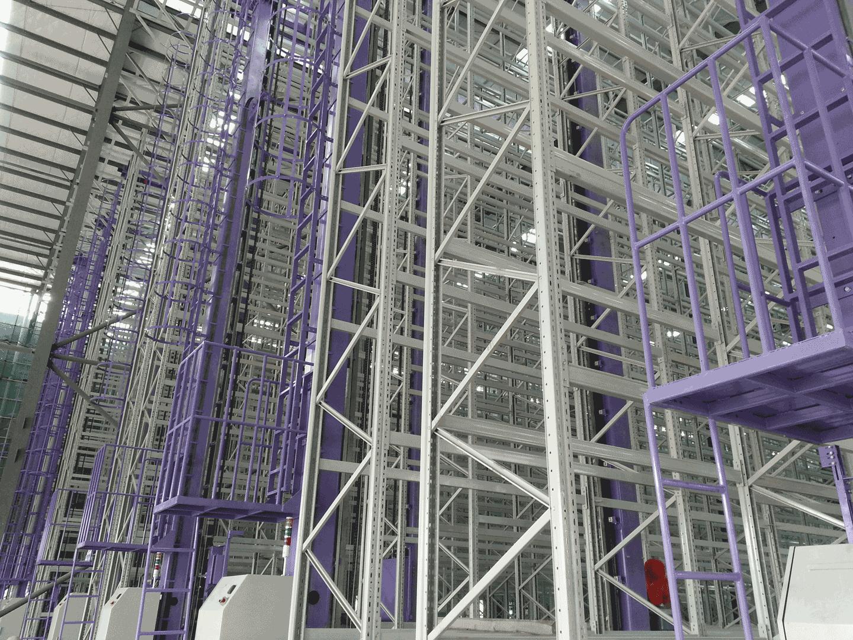 自動化倉庫.png