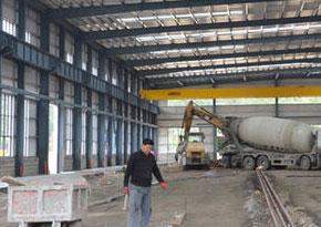 郑州协程机械设备有限公司