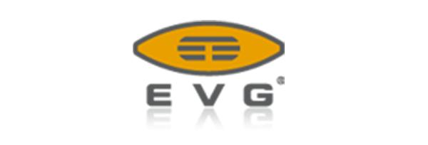 EVG键合机光刻机