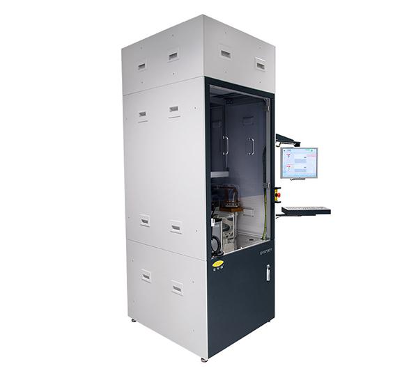 EVG301 清洗机