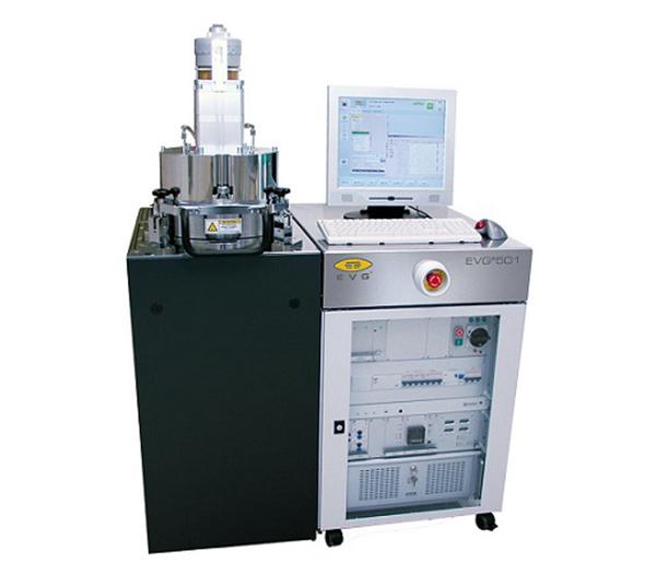 EVG501 键合机