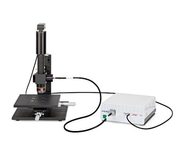 Filmetrics膜厚仪