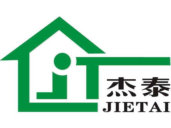 热烈祝贺上海杰泰设计装饰工程有限公司网站成功上线!