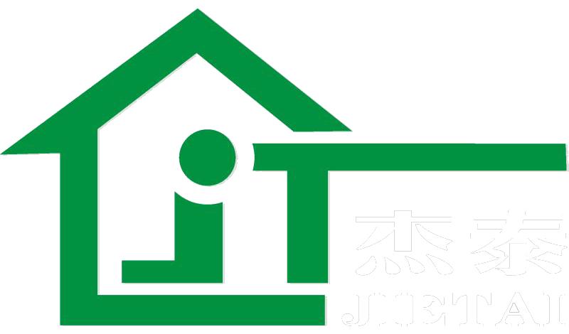 上海杰泰设计装饰工程有限公司