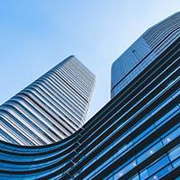 關于2020年第4批建筑施工企業安許審查意見的公示