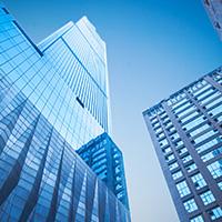 建筑施工怎么辦理安全生產許可證?