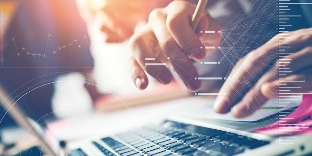 SOLIDWORKS EXALEAD ONEPART 大数据搜索引擎