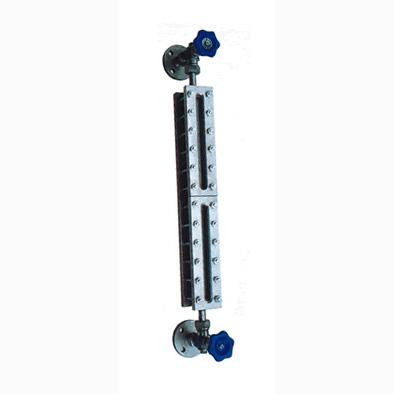 WWG-5型玻璃管液位计