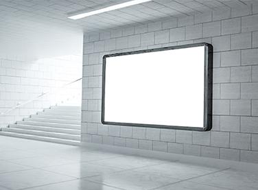 户外广告牌的安全问题主要有几方面