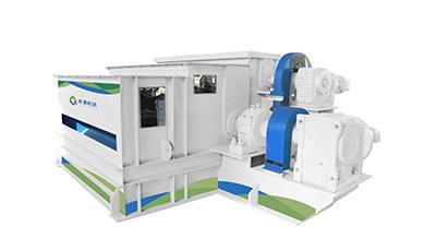 超磁分离水处理设备主机