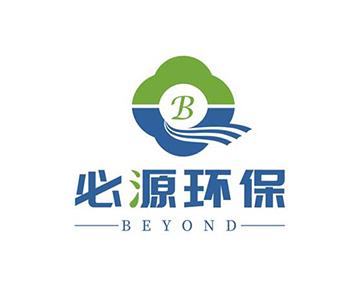 热烈祝贺苏州必源环保工程有限公司网站成功上线!